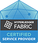 Fabric certified